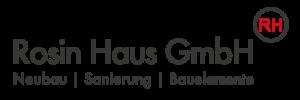 Bauelemente in Mnchengladbach